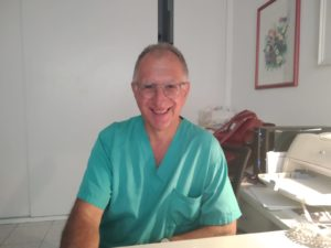dottor-Giorgio-Maria-Baratelli-accademia-senologia-gravedona-2