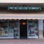 farmacia paoletti ballabio