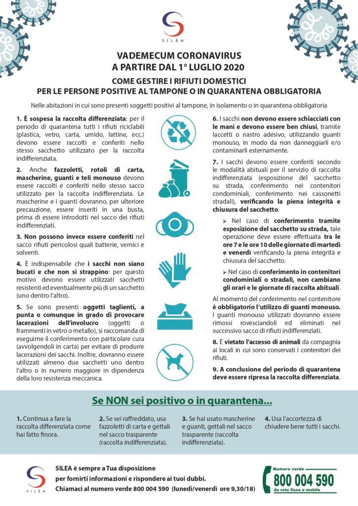 locandina-vademecum-covid-dal-01-luglio-2020_page-0001