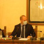 BUSSOLA CONSIGLIO COMUNALE INSEDIAMENTO BALLABIO 2020 (6)