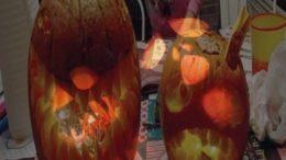 Halloween 2020 mix