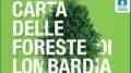Logo programma_carta foreste _17 nov 2020-1