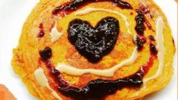 Pancakes-alla-zucca-Copia-680x300 (1)