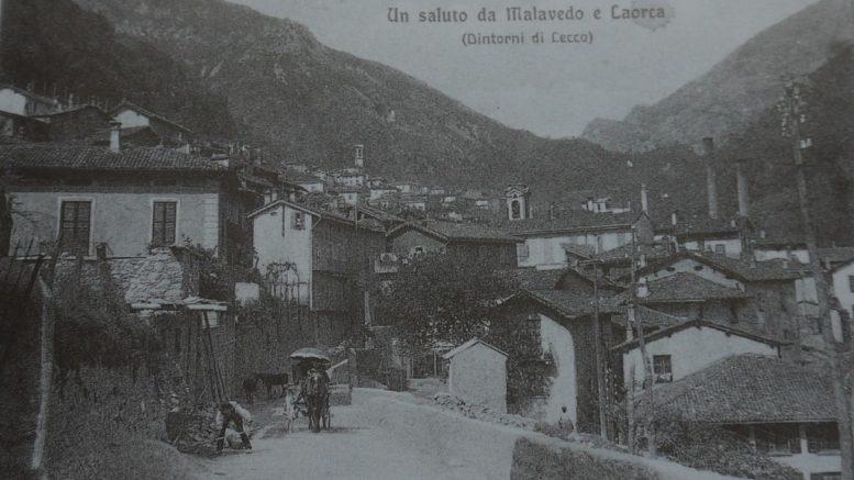 VEDUTA-PANORAMICA-MALAVEDO-1910-1024x662