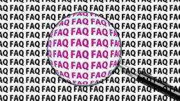 faq-questions-often-help