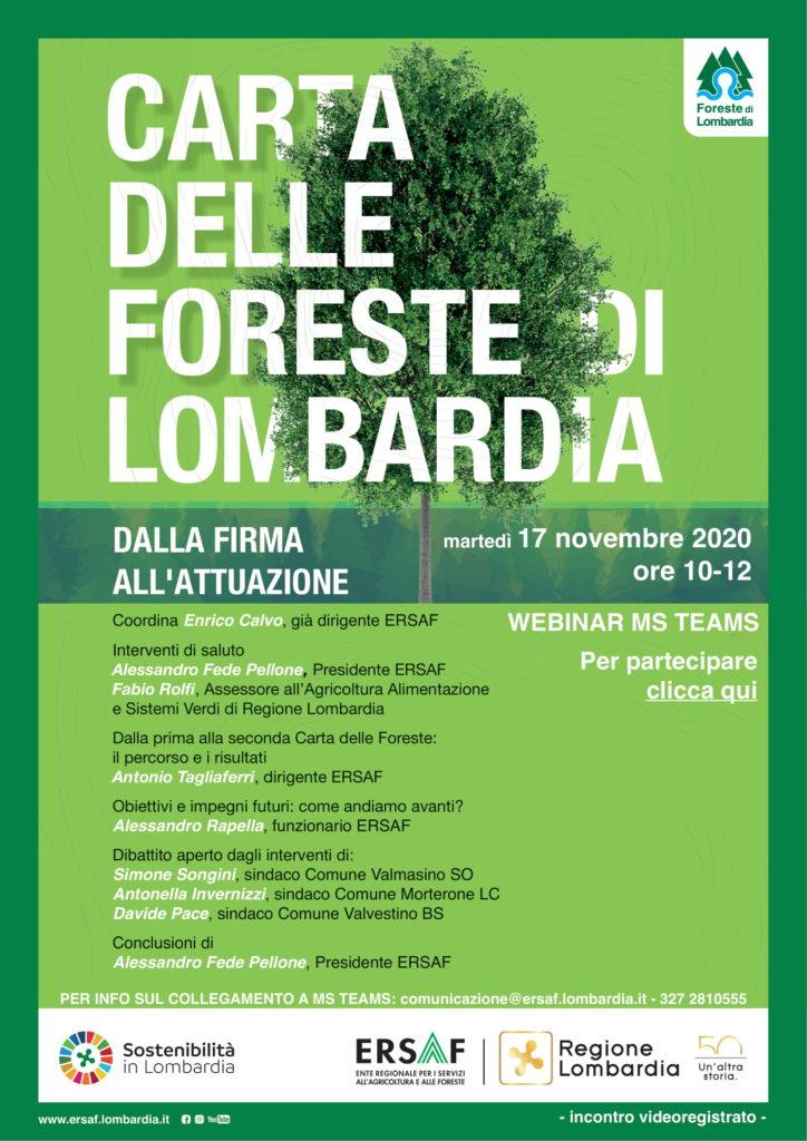 programma_carta foreste _17 nov 2020-1