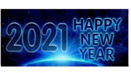 2021 NUOVO ANNO AUGURI - Copia