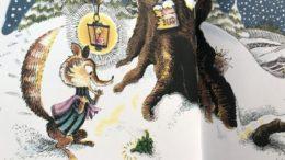 Natale-libro