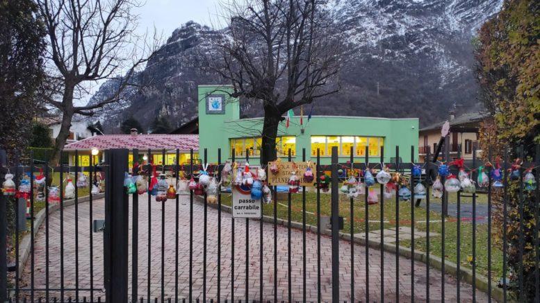 Pianeta bimbi Ballabio scuola infanzia materna asilo (1)