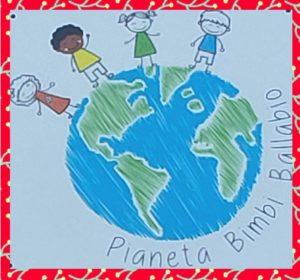 Pianeta bimbi Ballabio scuola infanzia materna asilo (2)