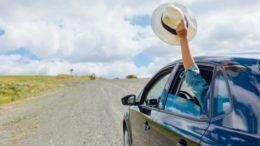 viaggio-turismo-strada-600x338