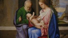 800px-Giorgione,_sacra_famiglia_(dettaglio),_1500_circa