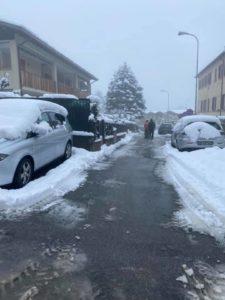 Ballabio nevicata Epifania 2021 (11)