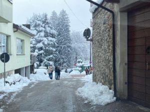 Ballabio nevicata Epifania 2021 (13)
