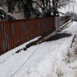 Ballabio nevicata Epifania 2021 (6)