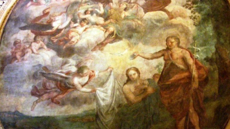 Battesimo_di_Gesù_(Giovanni_Tuccari_1667-1743)