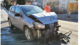 Incidente ballabiesi Pontida