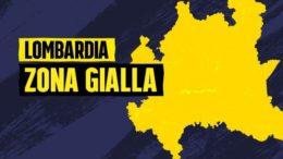 LOMBARDIA-ZONA-GIALLA