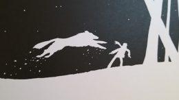 Lupo Nero - libro bambini - pedagogia (5)