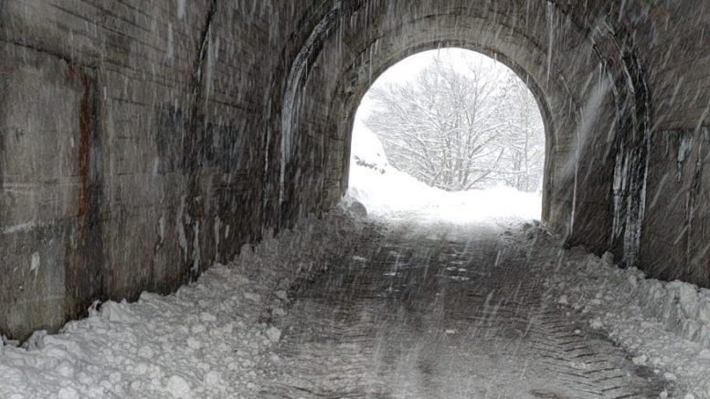 Nevicata-Morterone-28-dicembre-2020-34