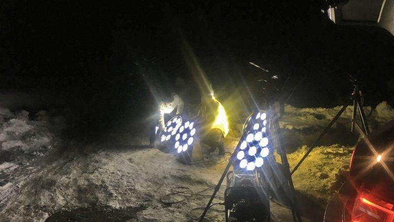 Spacecannon-fari-luminosi-Lecco