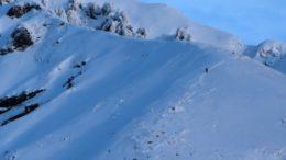 escursionisti-grigna-neve-2