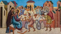marriage-at-cana-2440519_1280