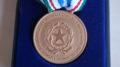 medaglia-deportati