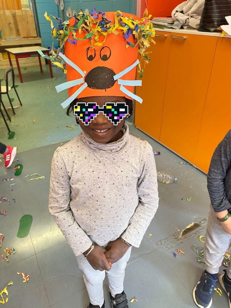 Carnevale PIaneta Bimbi 2021 (7)