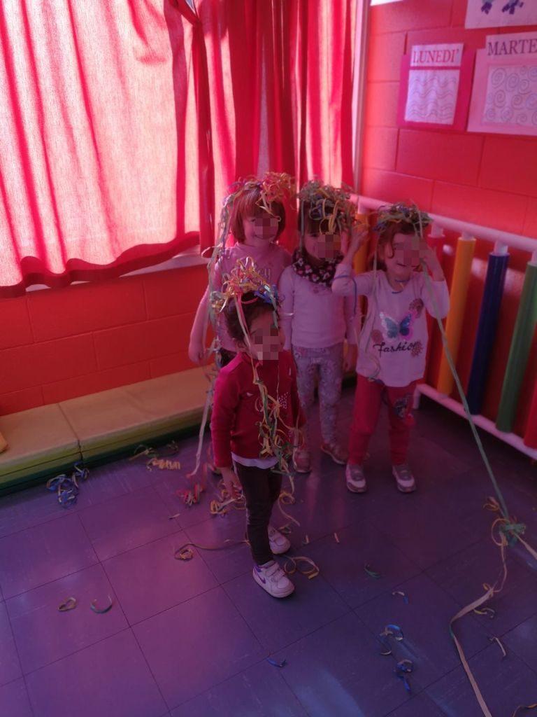 Carnevale PIaneta Bimbi 2021 (8)