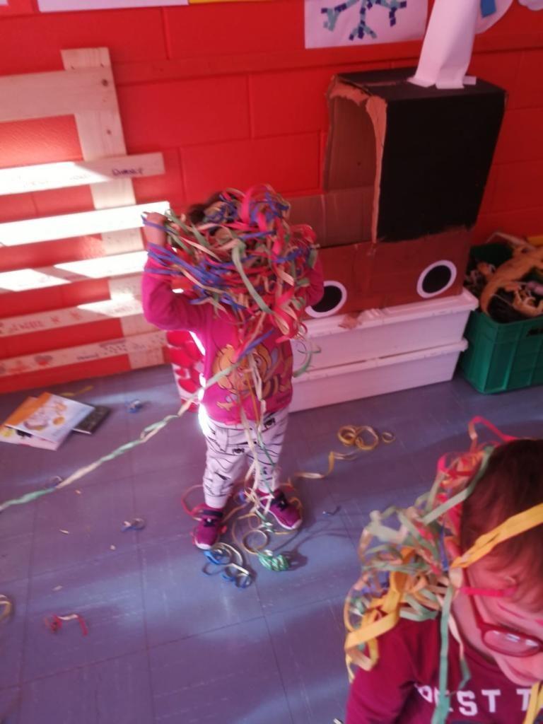 Carnevale PIaneta Bimbi 2021 (9)