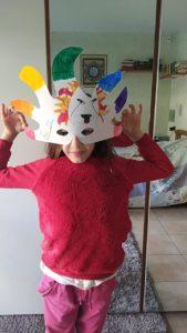 Concorso mascherine Pianeta Carnevale 2021 (1)
