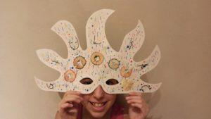 Concorso mascherine Pianeta Carnevale 2021 (13)