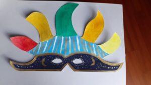 Concorso mascherine Pianeta Carnevale 2021 (14)