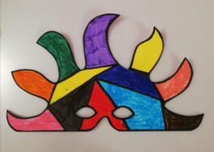 Concorso mascherine Pianeta Carnevale 2021 (28)