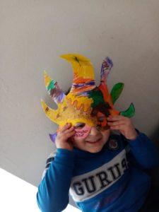 Concorso mascherine Pianeta Carnevale 2021 (3)