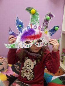 Concorso mascherine Pianeta Carnevale 2021 (6)