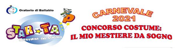 Logo carnevale - concorso - Copia 1