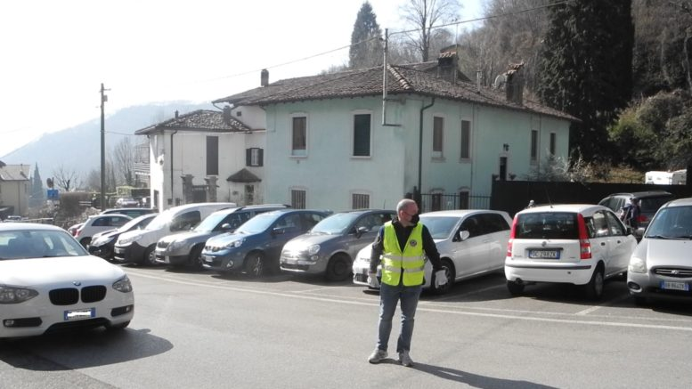 POSTO DI BLOCCO RESINELLI STANGA 2021 (2)