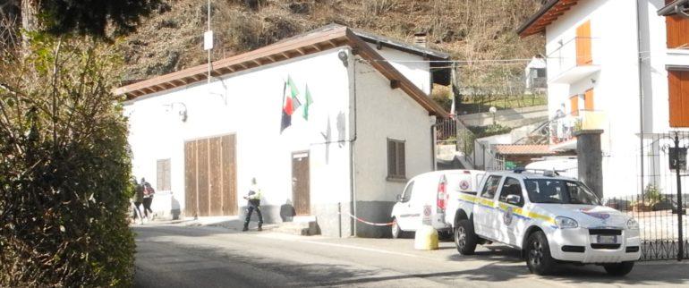 POSTO DI BLOCCO RESINELLI STANGA 2021 (7)