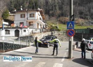 POSTO DI BLOCCO RESINELLI STANGA 2021 (8)
