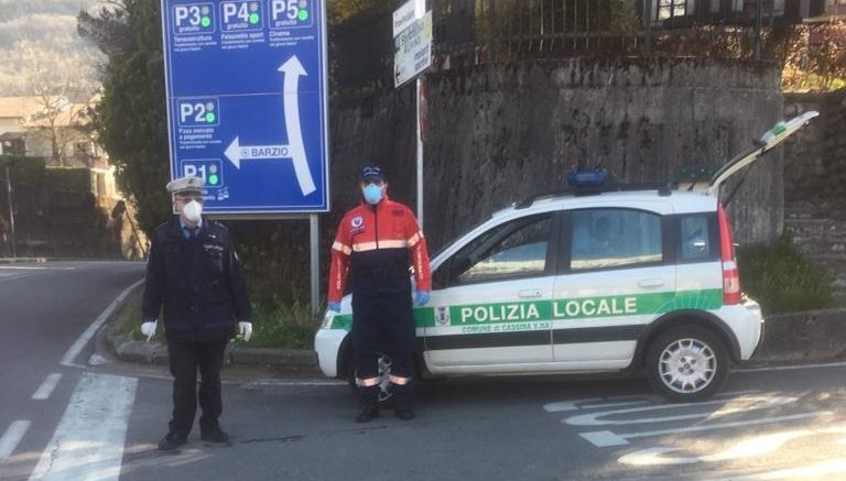 controlli-altopiano-polizia-locale-an-carabinieri-2