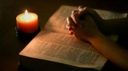 vangelo-leggere-la-bibbia_e