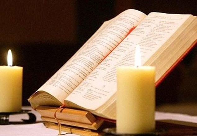 liturgia_2089158